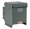 NMK030KB - Dist 3PH 30KVA 480-208 Al - Hammond Power Solutions