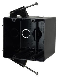 P442 - P442 2G 43.5 Cu In - Allied Moulded Products