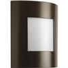 P5736129 - 1LT Ada Wall Lantern - Progress Lighting