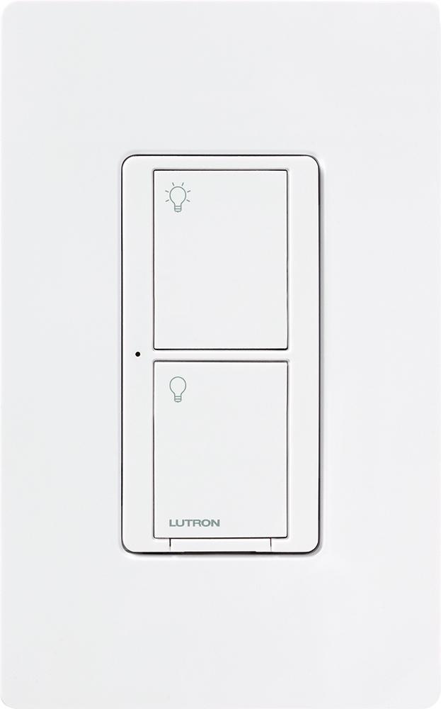 Lutron caseta 3 way buy shaving cabinet