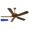 PF52RI - Ri Porch Fan - Craftmade International I