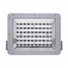 PFM7LCYUNV176 - 62W, 100-277V Led Flood - Cooper Crouse-Hinds
