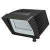 PFMXW43LED - 43W Led Wall Wash FLD - Atlas Lighting Products