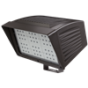 PFXL190LED - 190W Led FLD 47K Trun 19106LM - Atlas Lighting Products