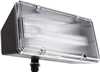 PLF26 - 26W PL Flood + Lamp - Rab Lighting