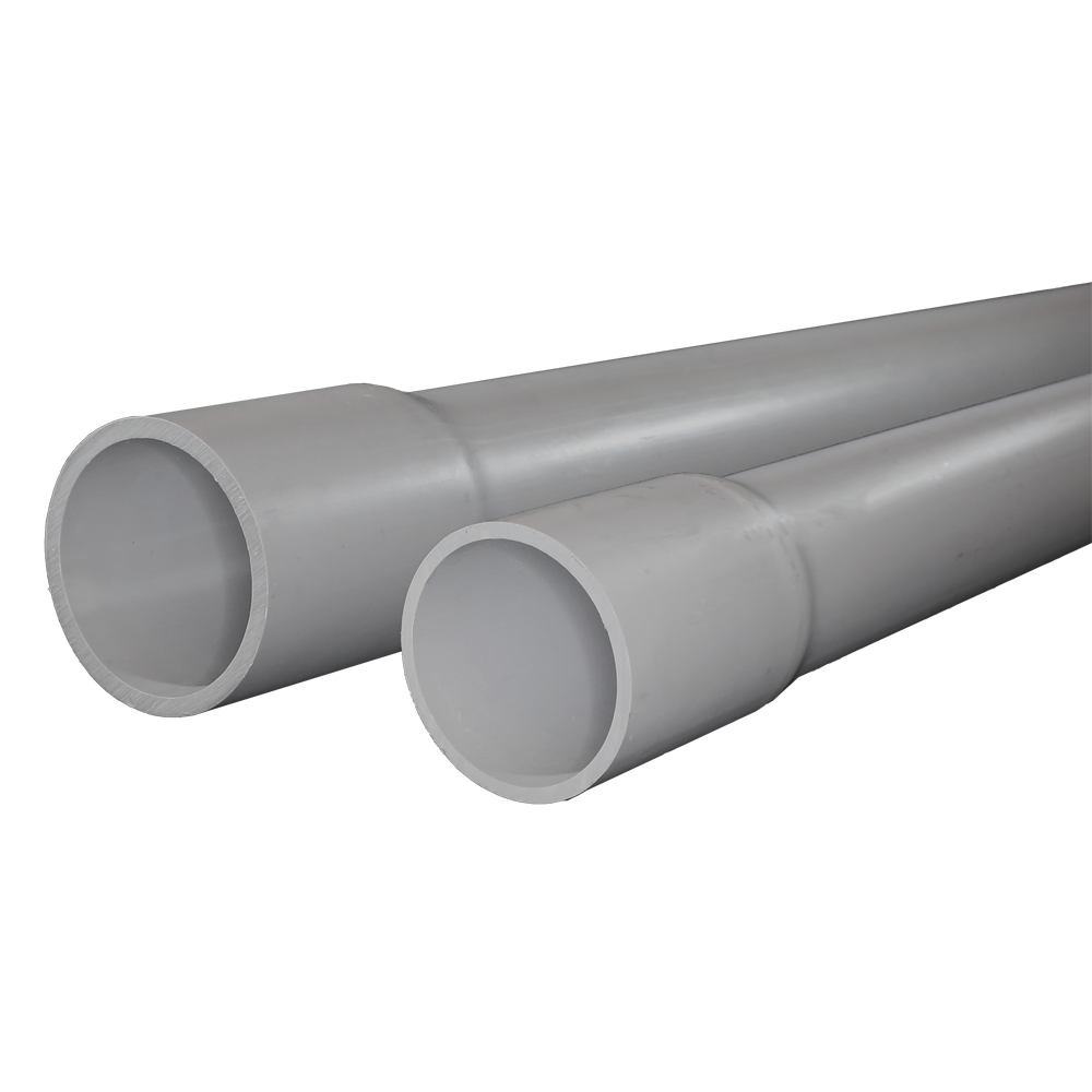 Search Results For PVC Conduit, Fittings, & Boxes - Conduit