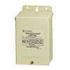 PX300 - 300W Transformer - Intermatic