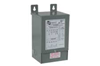 Q007LEKF - Potted 1PH 7.5KVA 240X480V-120/240V 60HZ Cu - Hammond Power Solutions