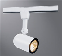 Q35MR16 - Lamps - A to T Lamp, Inc.