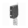 QBGF2030 - 2P 30A 120/240V Ground Fault Breaker - Eaton Corp