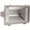 QL1505 - Quartz Light Floodlight 1000/1500OOD Alum - Hubbell Lighting, Inc.