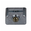 QL1NPL - Lockdog Non-Padlockable 1 Pole - Eaton Corp