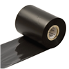 "R4300 - R4300, 3.27"" X 328 Yds, Black - Brady Worldwide, Inc."