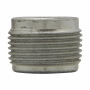 "RE32SA - 1"" X 3/4"" Aluminum Reducing Bushing - Crouse-Hinds"