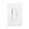 RF9540NDW - Wireless Dimmer - Eaton Wiring Devices