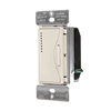 RF9542ZDW - Wireless Dimmer - Cooper Wiring Devices