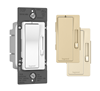 RHDH163PTC - Wall Box Dimmer - Pass & Seymour/Legrand
