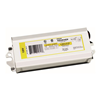 RL140TPM - 1-40W T9 Rapid Start Ballast - Philips Advance