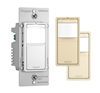 RRW600UTC - Occupancy Sensor - Pass & Seymour/Legrand