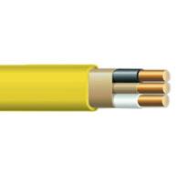 RX122WG1000 - 12/2 WG Romex-1000'
