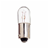 S7824 - 0.93W 6.3V Mini Lamp - Satco