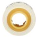 SDR4 - Wire Marker Tape Refill Roll: Number - 4 - Minnesota Mining (3M)