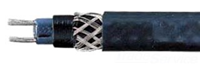 SR52J250 - 5W 240V 250' Jacketed Heat Trace Cable - Easy Heat, Inc.