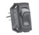 SS1201BG - SPST On-Off 16A Rocker Switch - Selecta Products