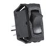 SS1203BG - 16A 125VAC Rocker Switch - Selecta Products