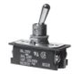 SS2109BG - 16A DPST TGL S - Selecta Products
