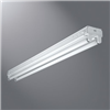 SSF296UNVEB81U - 8' 2 LMP Strip Light 96W 120-277V T8 - Eaton Lighting