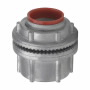 "ST10 - 4"" Myers Hub - Crouse-Hinds"