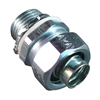 "ST50 - 1/2"" STR. L/T Connector - Appleton/Oz Gedney"