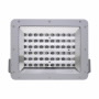SWB6 - Hid Floodlight Wall BRKT - Eaton Crouse-Hinds Series