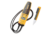 T+PR01ACKIT - Electrical Tester and Voltage Detector Kit - Fluke Electronics