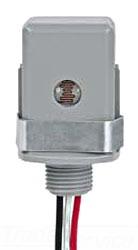 t15 t 15 precision multi controls photocontrol 120 v 1 to 3 fc t15 prc