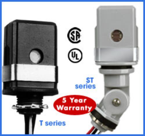 208 lighting wiring diagram t168 t 168 precision multi controls 1800w 208 277v photo cell  t168 t 168 precision multi controls