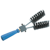 T314 - Brush Cable Cleaning - Nvent Erico