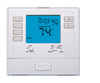 T721 - 2H/1C HP or 1H/1C Convent 4 SQ In Display Nonprog - PRO1 Iaq Inc