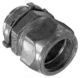 "TC606 - 2"" Emt Concrete Tight DC Connector - Appleton/Oz Gedney"