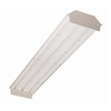 TCPHB4UNI1250K10 - 4' 12, 000 Lumen Unv Volt Led High Bay 5000K - Technical Consumer Prod.