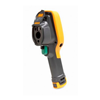 TI90 - Thermal Imager W/ Connt - Fluke Electronics