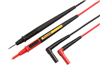 TL175 - Twistguardtm Test Leads, 2MM Dia Probe Tips - Fluke Electronics