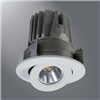 TL412RK - 4IN Led RFL Kit - Eaton Lighting
