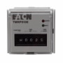 TMRP5100 - 10-Function Time Delay Relay, DPDT, 12A, 12-240V - Eaton Corp
