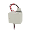 TRP24I - 277V Power Pack - Nsi Industries