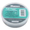 "TTR02R0 - 3/4"", 20' Roll 40LB Velcro Tape - Panduit"