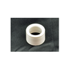 "TWB51 - 1/2"" Emt Insulating Bushing - Bridgeport Fittings"