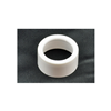 "TWB53 - 1"" Emt Insulating Bushing - Bridgeport Fittings"