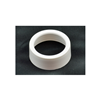 "TWB54 - 1-1/4"" Emt Insulating Bushing - Bridgeport Fittings"